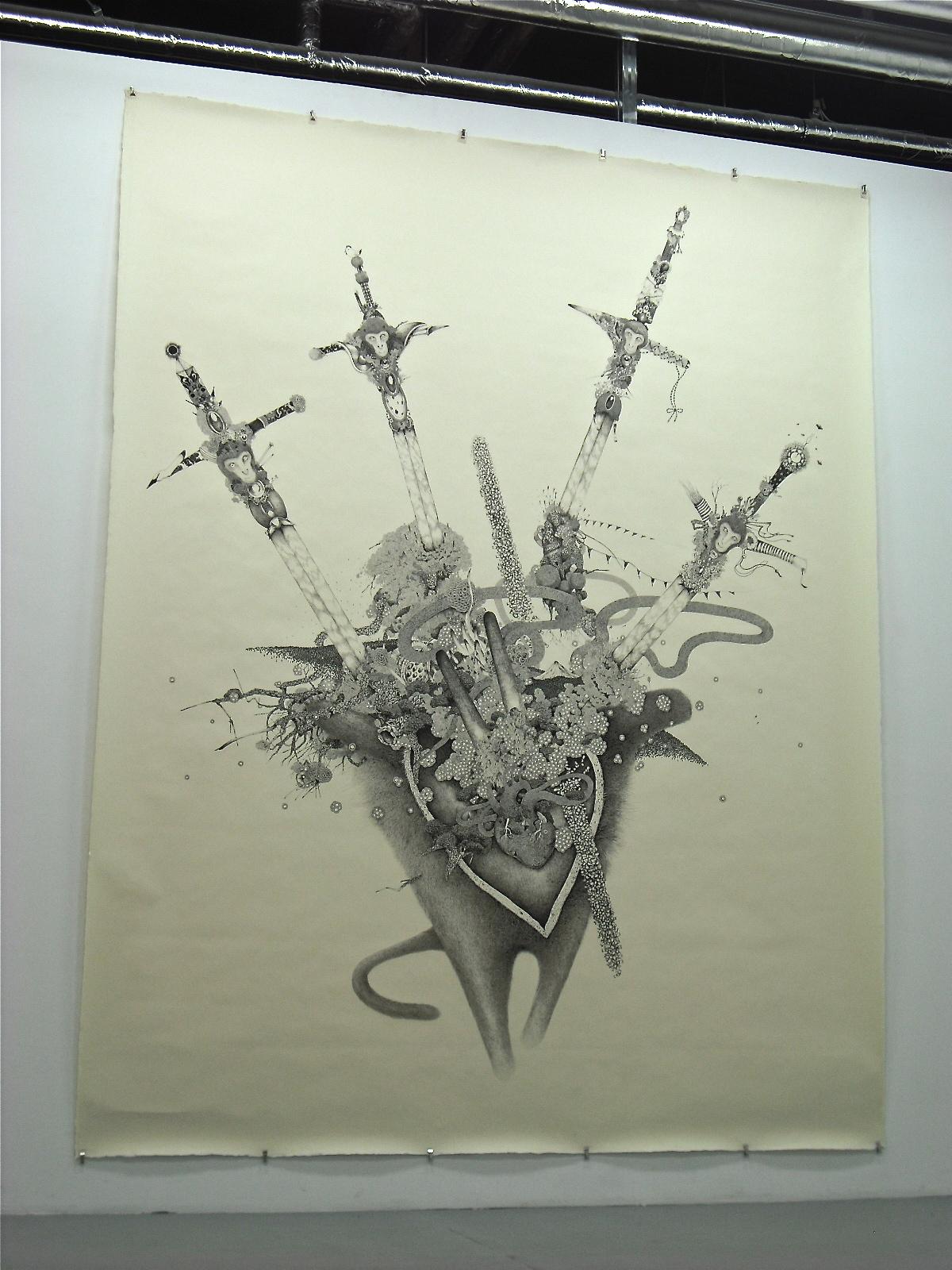 増子博子_05.JPG
