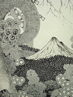 増子博子_12.JPG