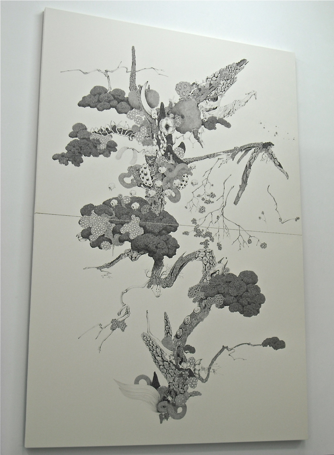 増子博子_18.JPG