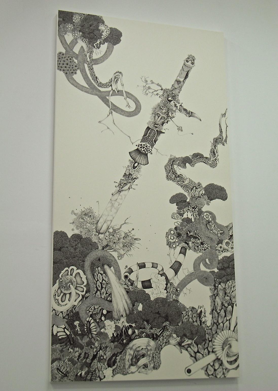 増子博子_28.JPG