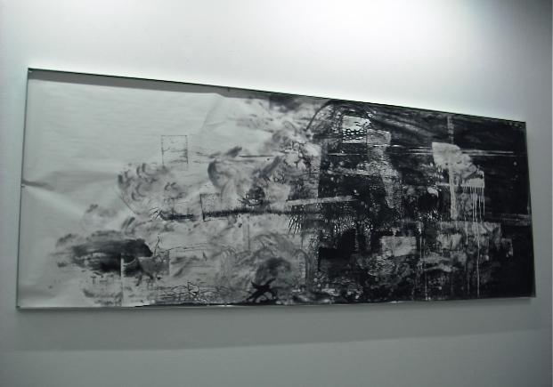 宮田聡志_09.JPG