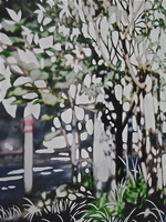 池田衆_19.JPG