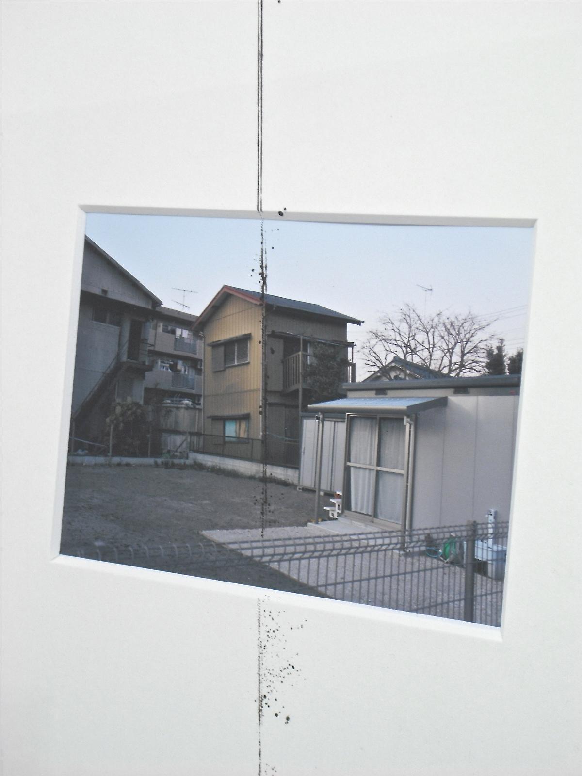 鎌田友介_02.JPG