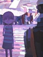 大畑伸太郎_47.JPG
